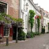 8-weekse MBSR Mindfulnesstraining (woensdagochtend - start 25 oktober) door Francien Post