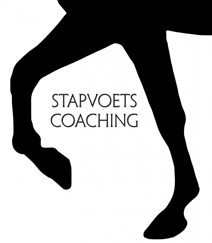 Stapvoets Coaching