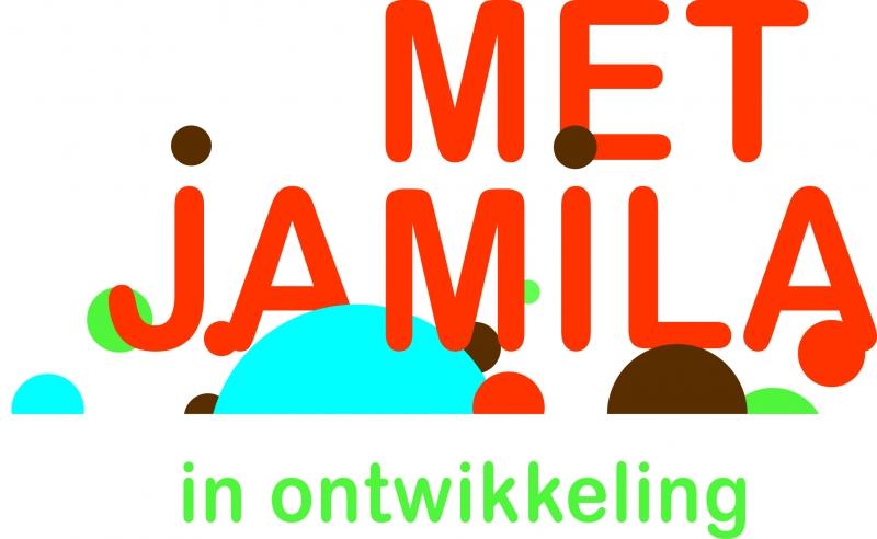 Met Jamila