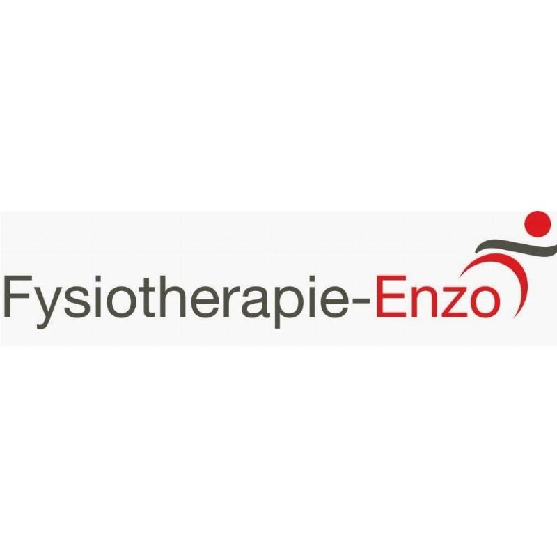 Fysiotherapie-Enzo