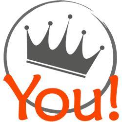 You! Coaching & Consultancy