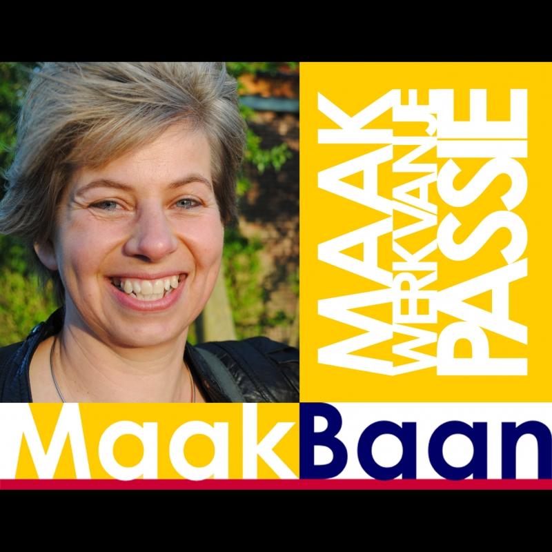 MaakBaan