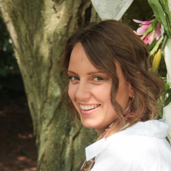 Tineke Bruinink-Siepman