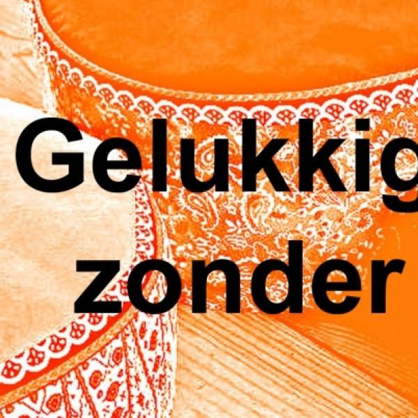Wilma van den Brink