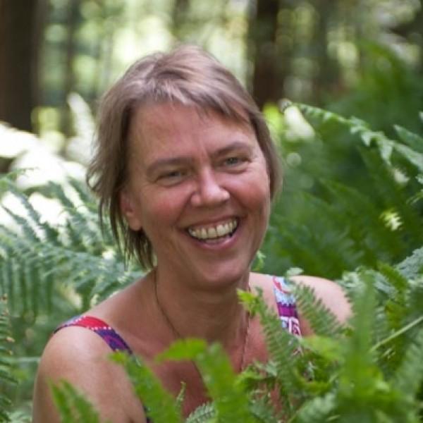 Emi C. Meijer