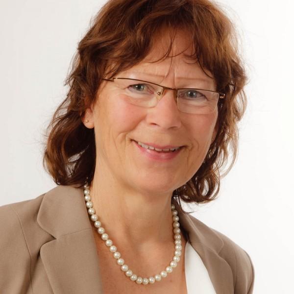 Marita Hofman
