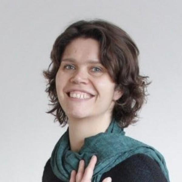 Martine Beernink